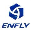 Enfly