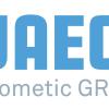 Waeco / Dometic