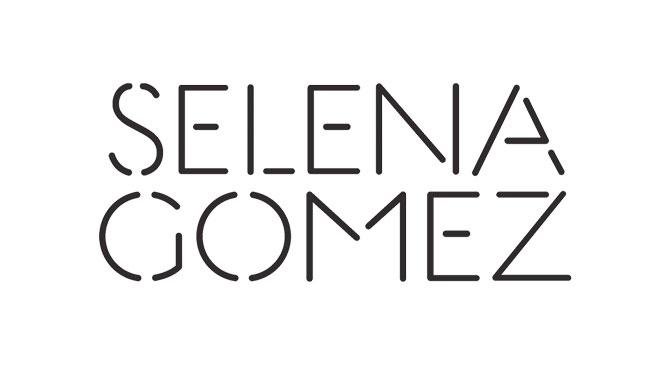 selena-gomez-logo