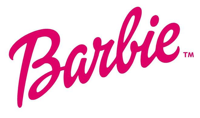 barbie brand