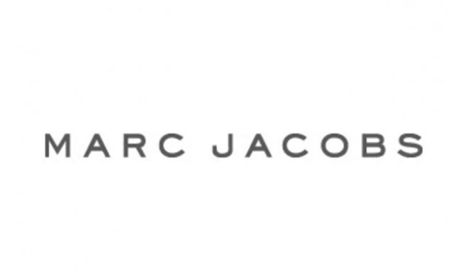 reputable site c4dff 18808 Marc Jacobs - Brands Book