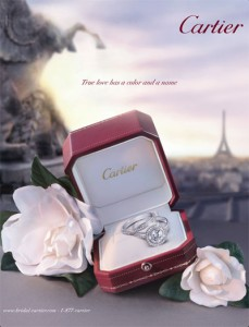 Weddings-Four-Seasons-Cartier-ad