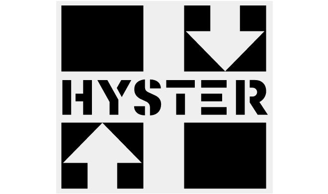 hyster-logo