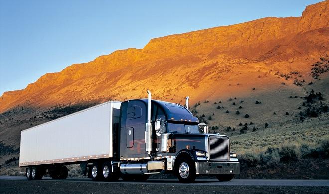freightliner-trucks-2