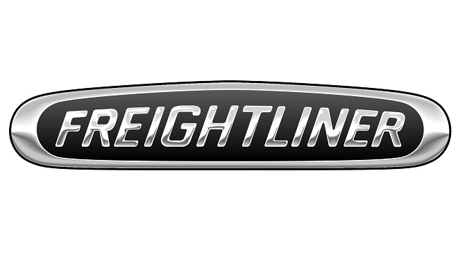 freightliner-trucks-logo