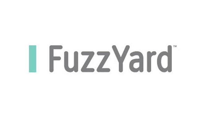 Fuzyard